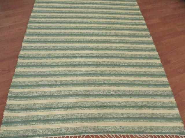 Sage, Maize 4 x 6 ft. Area Rug